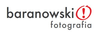Baranowski Fotografia